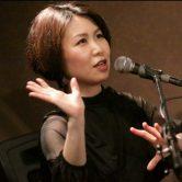 《Takana Miyamoto Trio》<br></noscript><img class=