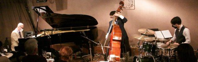トリオ特集第5夜:ロマン溢れる素敵な演奏と勉強になる演奏曲メモ