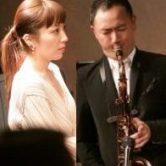 《Wataru Hamasaki Meets Akane Matsumoto Trio》