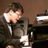 [Canceled]《Yuya Wakai Solo Piano》