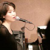 《Takana Miyamoto Trio》
