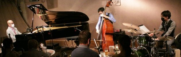 普段聴かれない曲を端正で素敵なロマン溢れるピアノで堪能