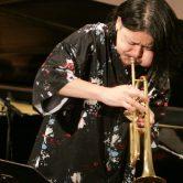 《Shinpei Ruike Quartet》